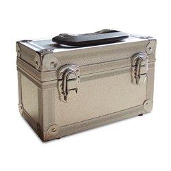 BOXPC5M1 Laumas Elettronica