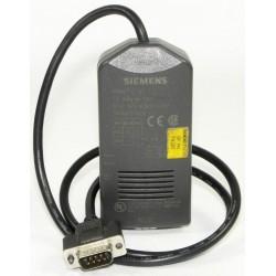 SIEMENS SIMATIC S7 6ES7972 0CA32-0XA0
