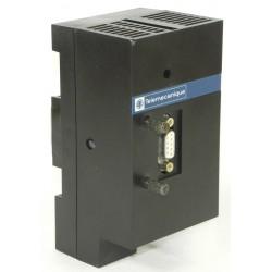 Telemecanique PLC  TSX 17 ACC7