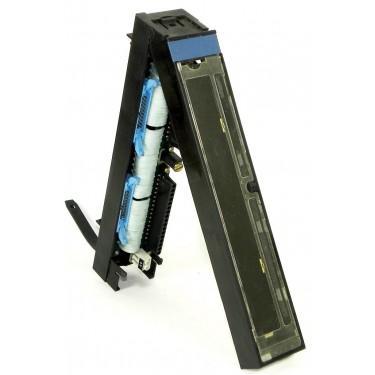 Telemecanique TSX BLK 71