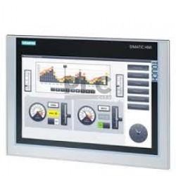 6AV2124-5MC30-0YA0 Siemens