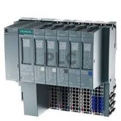 6DL1193-6GA00-0BK0 Siemens