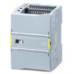 6ES7226-6BA32-0XB0 SIMATIC S7-1200, DIGITAL INPUT, SM 1226