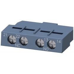 3RV2901-1E Siemens