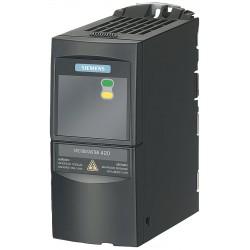 6SE6440-2UD21-5AA1 Siemens