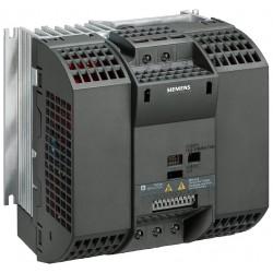6SL3211-0AB22-2AA1 Siemens