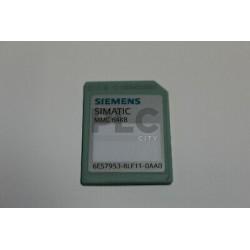 6ES7953-8LF11-0AA0 Siemens