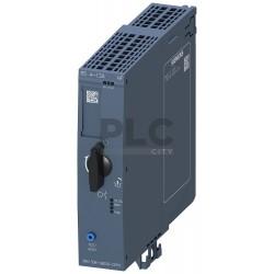 3RK1308-0BE00-0CP0 Siemens