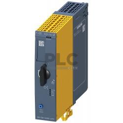 3RK1308-0CB00-0CP0 Siemens