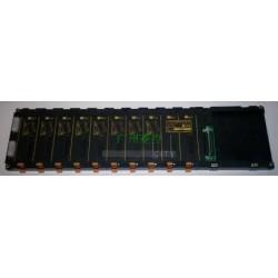 C200H-BC101-V2  OMRON