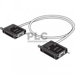 C200H-CN221  OMRON  I/O CABLE