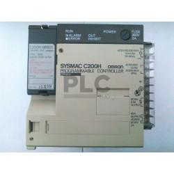 C200H-CPU21V-E