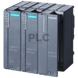 6ES7197-1LB00-0XA0 Siemens