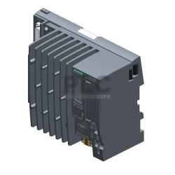 6ES7677-2FA31-0EB0 Siemens