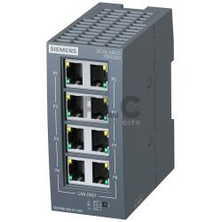 6GK5008-0GA10-1AB2 Siemens