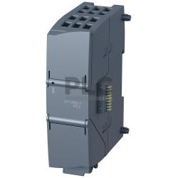 6GK7243-1HX30-0XE0 Siemens