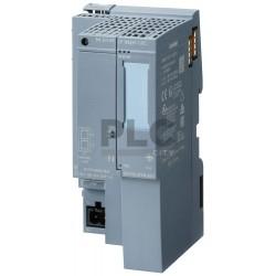 6GK7542-6VX00-0XE0 Siemens