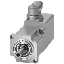 1FK2102-0AG11-1MA0 Siemens