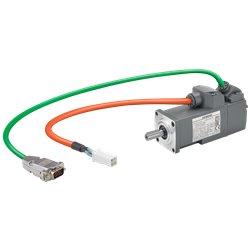 1FL6022-2AF21-1LG1 Siemens