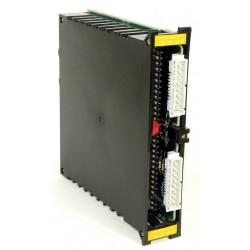 Telemecanique TSX DET 3212 INPUT MODULE