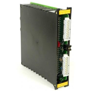 Telemecanique TSX DET 3252  Модуль Входа