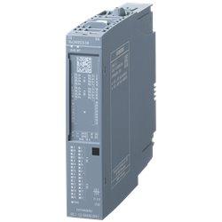 6DL1132-6BH00-0EH1 Siemens