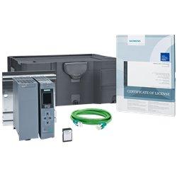 6ES7511-1TK02-4YB5 Siemens