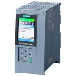 6ES7516-3FN02-0AB0 Siemens