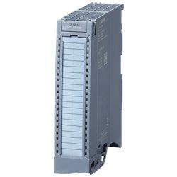 6ES7547-1JF00-0AB0 Siemens