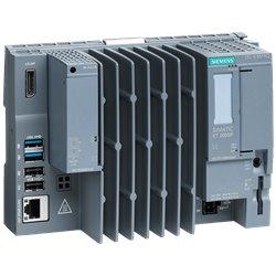 6ES7677-2DB42-0GK0 Siemens