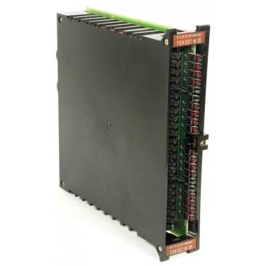 Telemecanique TSX DST 1635 OUTPUT MODULE