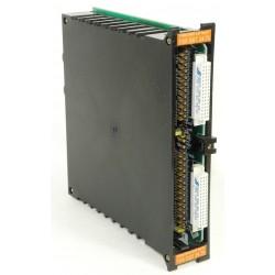 Telemecanique TSX DST 2472