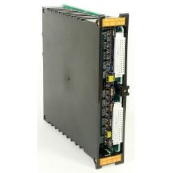 Telemecanique TSX DST 2482  TSXDST2482   MODULE DE SORTIE