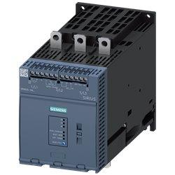 3RW5056-6AB14 Siemens
