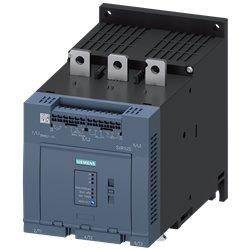 3RW5072-2TB04 Siemens