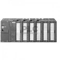 6ES7390-6BA00-0AA0 Siemens