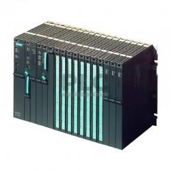6ES7407-0KR02-4JA0 Siemens