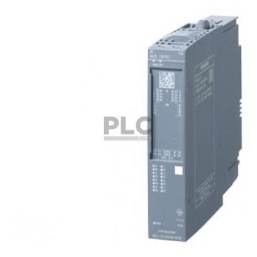 6DL1131-6DF00-0EK0 Siemens