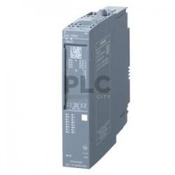 6DL1134-6JH00-0EH1 Siemens