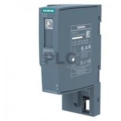 6DL1155-6AU00-0EM0 Siemens