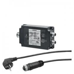 6GT2898-0AC00 Siemens