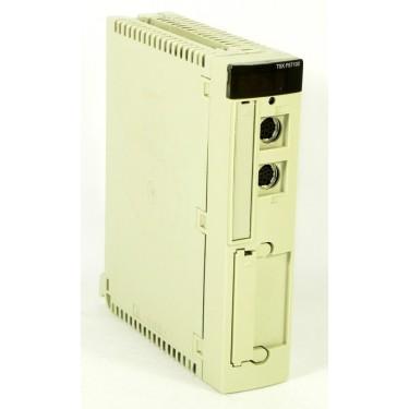 Telemecanique TSX P57102