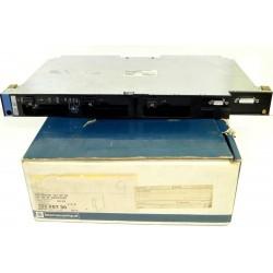 Telemecanique TSX P87 3087 NWB