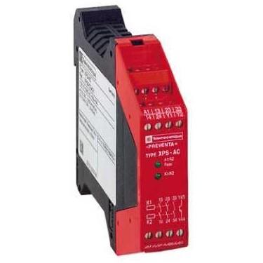 XPSAC3421 Schneider Electric