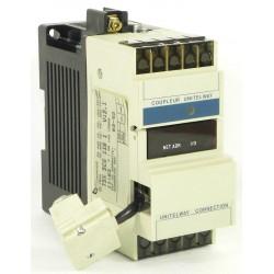 Telemecanique PLC TSX 17 - TSX SCG 1161
