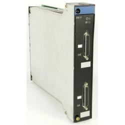 Telemecanique TSX SCM 2116
