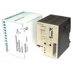 6ES5103-8MA03 SIMATIC S5, CPU 103 F.S5-100U PC