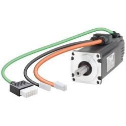 1FL6032-2AF21-1AH1 Siemens