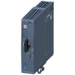 3RK1308-0BD00-0CP0 Siemens