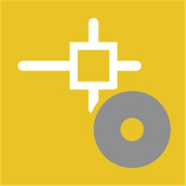 301996 - Pilz - Service-CD PNOZ / PMD / PSEN
